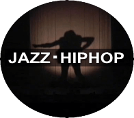 jazzhiphopdance