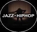 振付動画 JazzHiphop