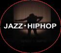 ダンス振付動画 JazzHipHop